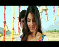 Tujh Mein Rab Dikhta Hai Video Clip