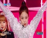 Ddu Du Ddu Du Show Music Core Video Clip