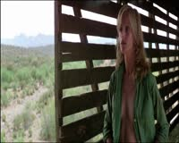 Similar Sondra locke sondra locke nude apologise, but