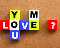 You Love Me 01