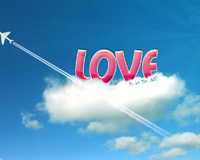 Love Of Fly