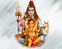 hindu 53
