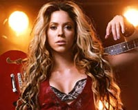 Shakira 04