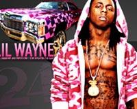 Lil Wayne 03