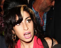 Amy Winehouse 14