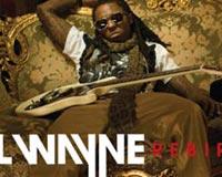 Lil Wayne 38