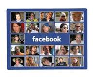 Become A Facebook Fan 01