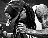 Lil Wayne 66