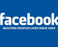 Facebook 48