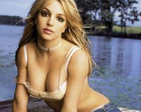 Britney Spears 28