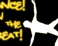 Dance On The Beat