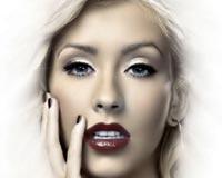 Christina Aguilera 29