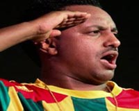 Teddy Afro 02
