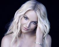 Britney Spears Jean