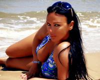 Marta Savic 07