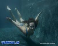 borwap.net Sex Under Water Alice Lighthouse True Pleasure 1