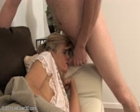 Naughty Teens Fucking Pussy To Pussy